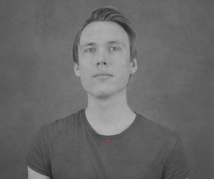 Viktor Odeheim