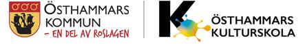 Kulturskolan Logotyp