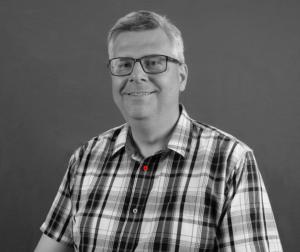 Henrik Mattsson