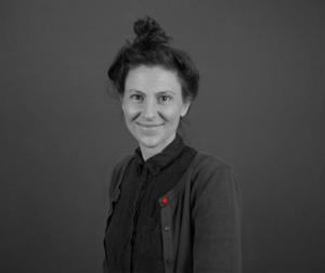 HildeMarie Farstad