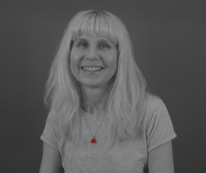 Anna-Lena Gustafsson