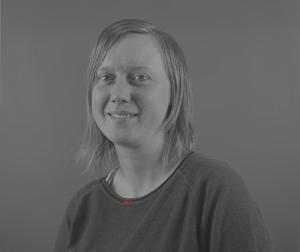 Hanna Ljungberg