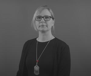 Lisa Norén