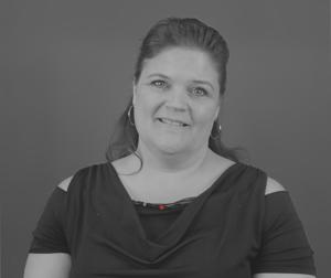 Maria Nyström