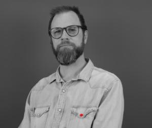 Simon Svärd